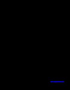 VINCULADO