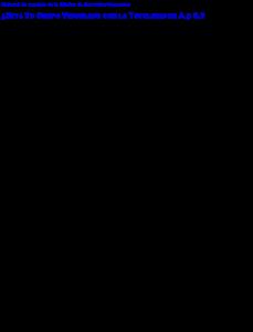 VINCULADO1